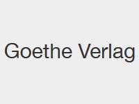 Goethe Verlag Sprachkurs