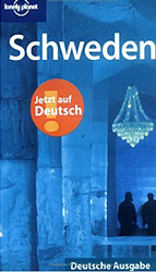 Lonely Planet Reiseführer
