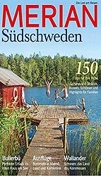 MERIAN Schweden Reiseführer