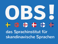 OBS Sprachkurs