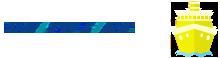 UNITY Lines Logo